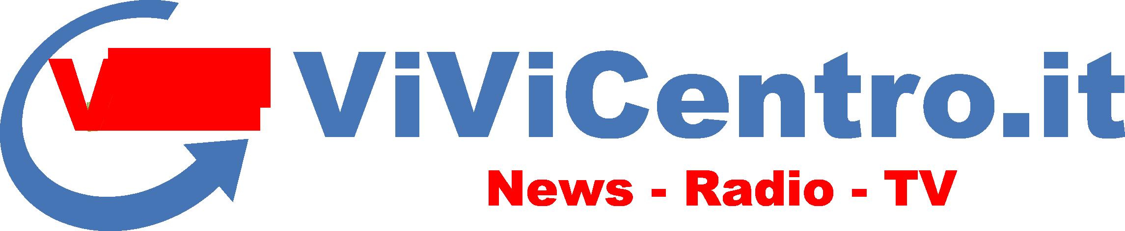 VIVICENTRO