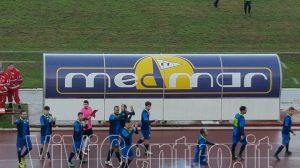 Promozione- L'Ischia liquida il San Pietro per 7-0 e conferma il 4 posto