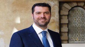 Decentramento o commissario Antonio De Luca Deputato Regionale del Movimento 5 stelle avverte il sindaco di messina