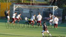 Eccellenza- Il Barano torna alla vittoria con Guidone e Conte, Puteolana ko