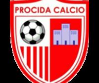 Promozione-Il Procida vince il big match, 2-0 al Vico Equense