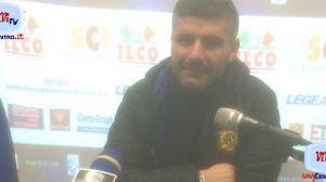 Clemente Filippi 200119