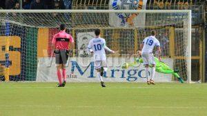 Juve Stabia Paganese Derby Calcio Lega Pro Serie C (47)