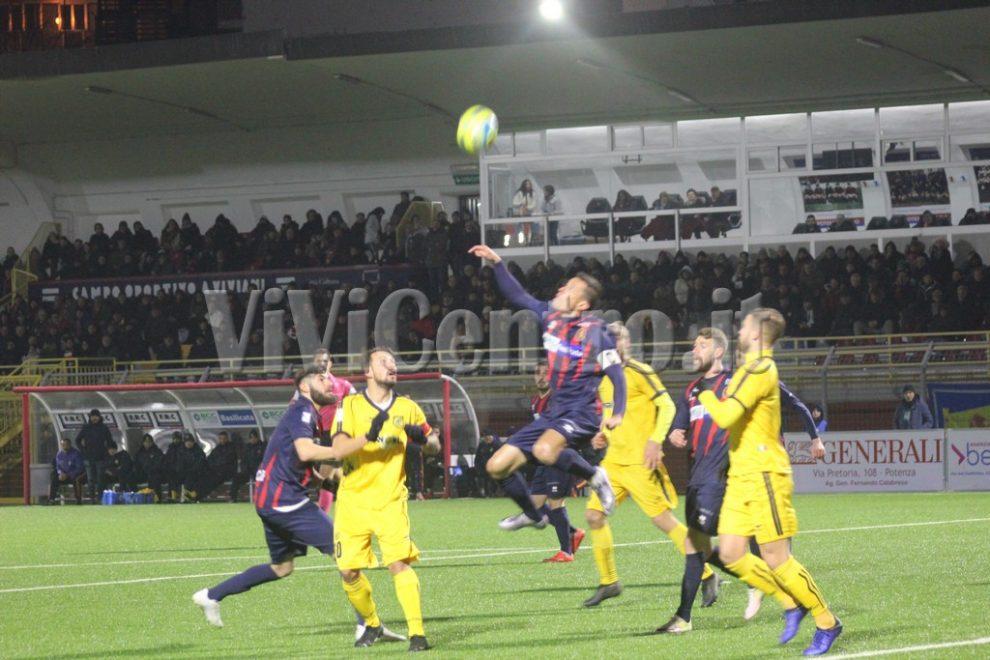 Juve Stabia Potenza Calcio Lega Pro Serie C (26).jpg