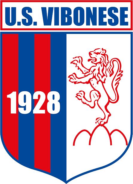 Logo Vibonese Calcio