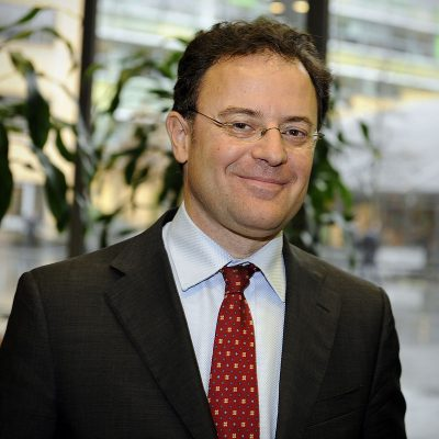 Marco Magnani (economista)