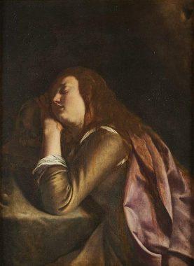 """Risultati immagini per """"Ritratto di Giovanna Vandeneynden"""