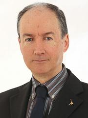 Mario Pittoni datisenato_2018