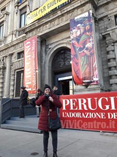 Mostra del Perugino 3