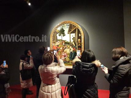Mostra del Perugino 4