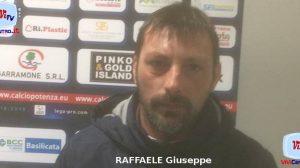 Raffaele Giuseppe