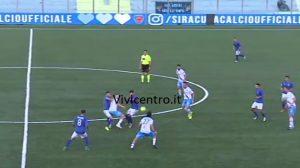 Siracusa-Catania 2019