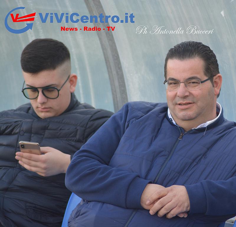 Siracusa - Catania Calcio Lega Pro Serie C (1)