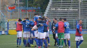 Siracusa - Catania Calcio Lega Pro Serie C (60)