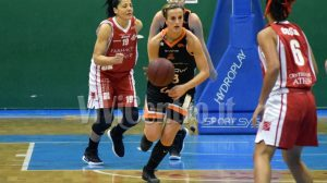 ariano irpino givova ladies free basketball (17)
