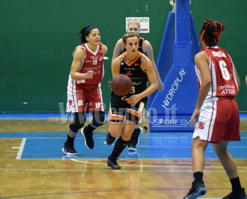 ariano irpino givova ladies free basketball (17)