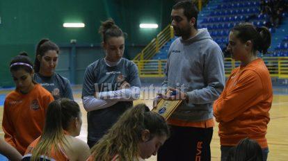 coach nicola ottaviano ariano irpino givova ladies free basketball (23)