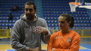 coach Nicola Ottaviano ariano irpino givova ladies free basketball (24)