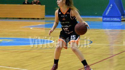 chiara pastena ariano irpino givova ladies free basketball (29)