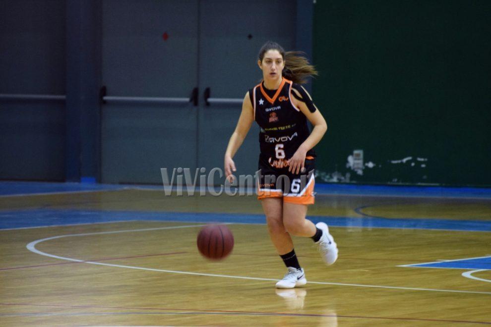 valeria manna ariano irpino givova ladies free basketball (34)