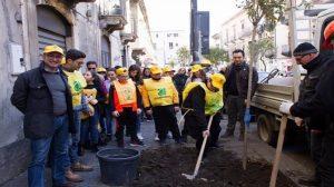 catania-lega-ambiente-semi-albero-volontari