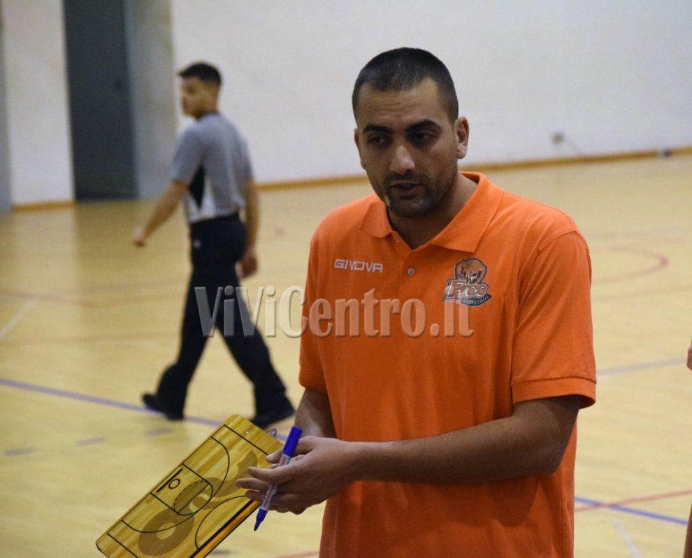 coach nicola ottaviano givova ladies free basketball juvecaserta (12)