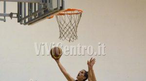 marilù sapienza givova ladies free basketball juvecaserta (15)