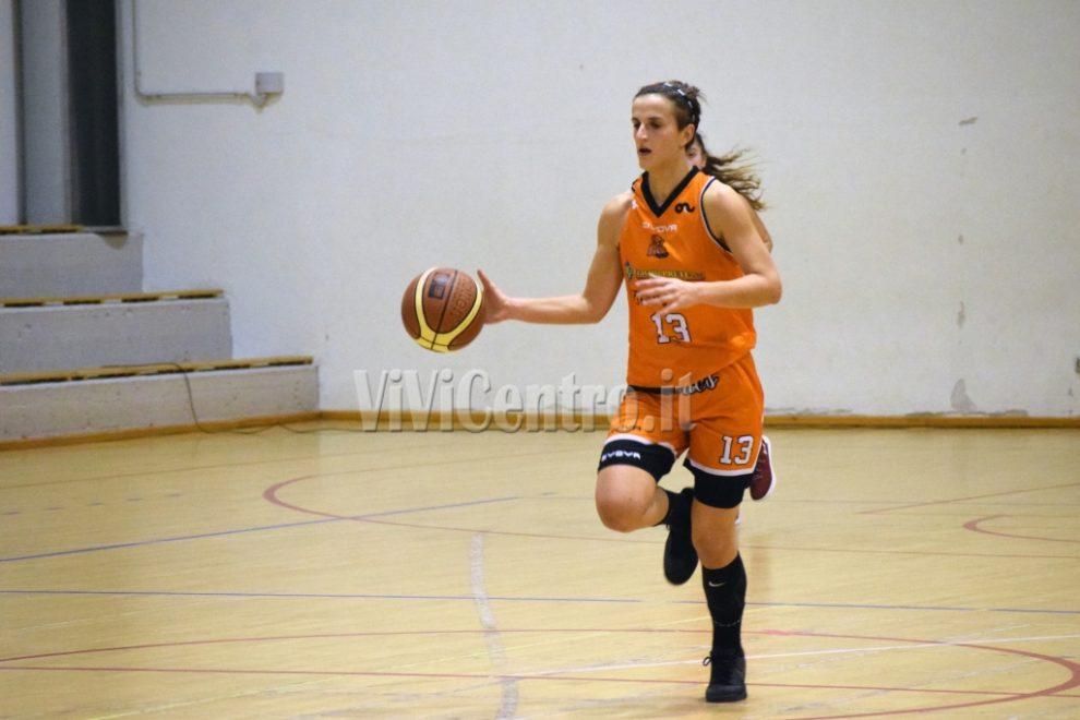 marilù sapienza givova ladies free basketball juvecaserta (4)