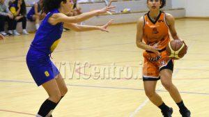anna stoyanova givova ladies free basketball juvecaserta (40)