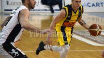 Gabriele Romeo givova scafati Bertram Yachts Tortona basket (36)
