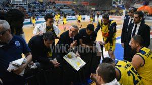 Lino Lardo givova scafati Bertram Yachts Tortona basket (5)
