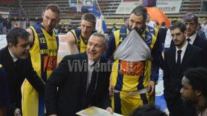 Lino Lardo givova scafati Bertram Yachts Tortona basket (55)