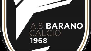Il Gragnano spazza via il Barano, doppio Maiorano e l'ex Grimaldi