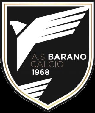 Eccellenza- Barano devastato dal Giudice Sportivo, che stangata!