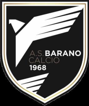 Barano-Albanova,ricorso per la posizione irregolare di Grimaldi: sarà 0-3?