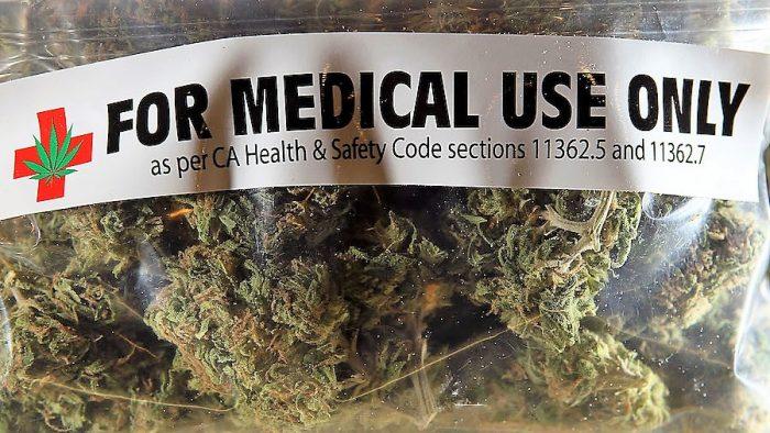 """Cannabis per il CSC """"non è un farmaco"""" Ministro Grillo:avviare sperimentazione clinica"""
