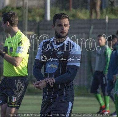 """Eccellenza- Barano, Di Costanzo: """"Siamo giovani ma il gruppo è forte"""""""