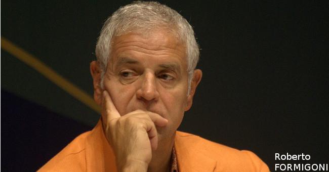 Formigoni Roberto, foto del 2009 da wikipedia