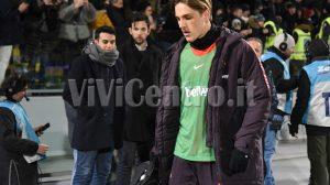 Frosinone Roma Calcio Serie A (1)