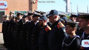 Guardia Costiera, SALVATAGGIO A LARGO DELLE COSTE LIGURI