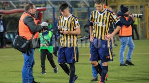 Juve Stabia Catanzaro Calcio Lega Pro Serie C (103)