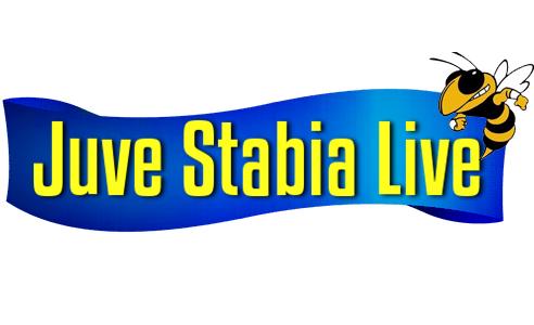 Juve Stabia Live Talk Show HD