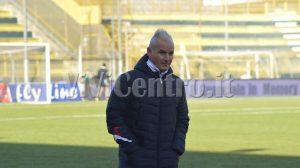 Juve Stabia Reggina Calcio Lega Pro Serie C (1)