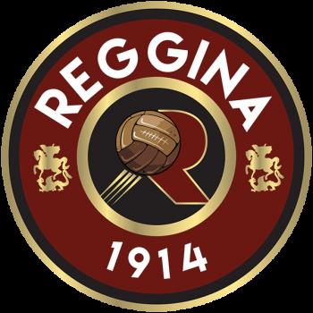 Logo Urbs Sportiva Reggina 1914