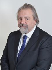 GIARRUSSO MARIO MICHELE
