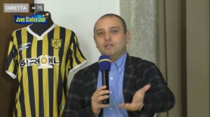 Ciro Novellino - ViViCentro.it