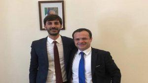 Quantificata dal MEF la somma occorrente per le ex province siciliane