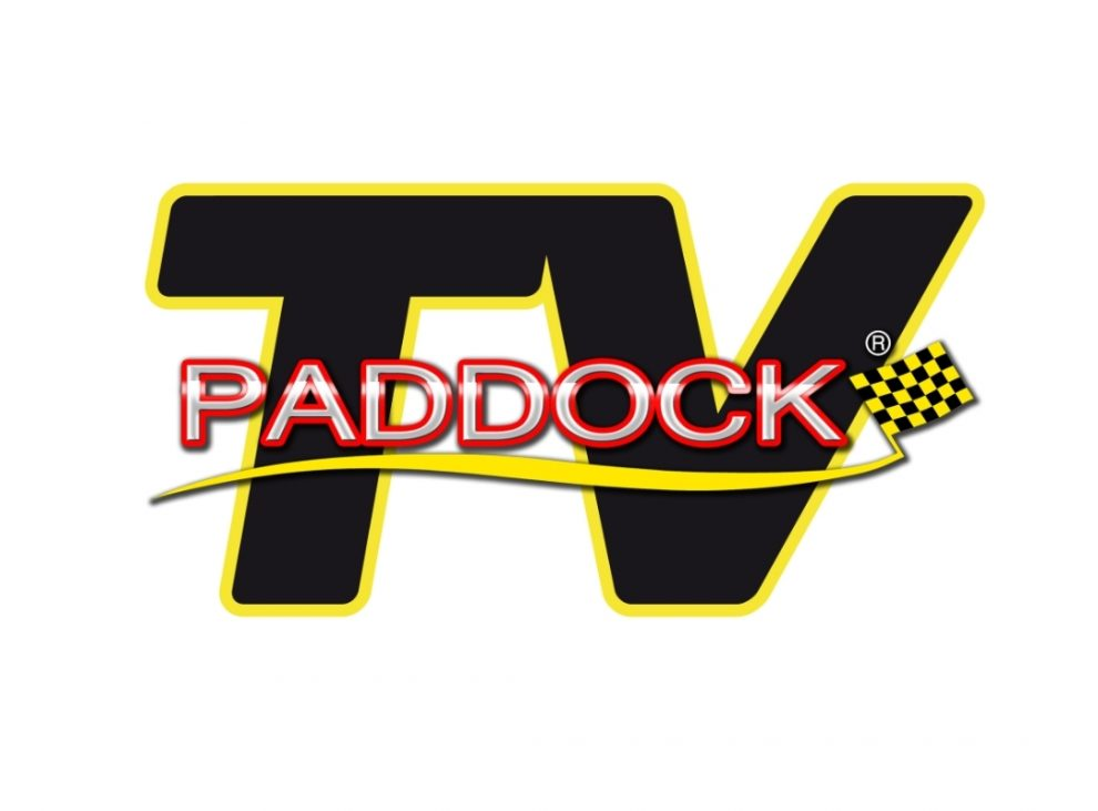 Paddock-tv