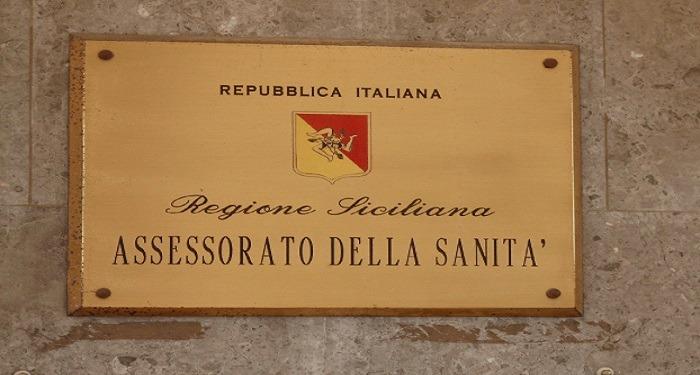 Sicilia, nuovo assessore alla Famiglia. Critica dei 5stelle