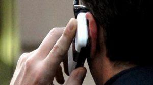 cellulari-salute-guida-ordine-dei-medici-siciliani-tar-ministero